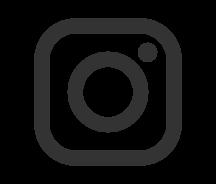 Instagram Quem Somos