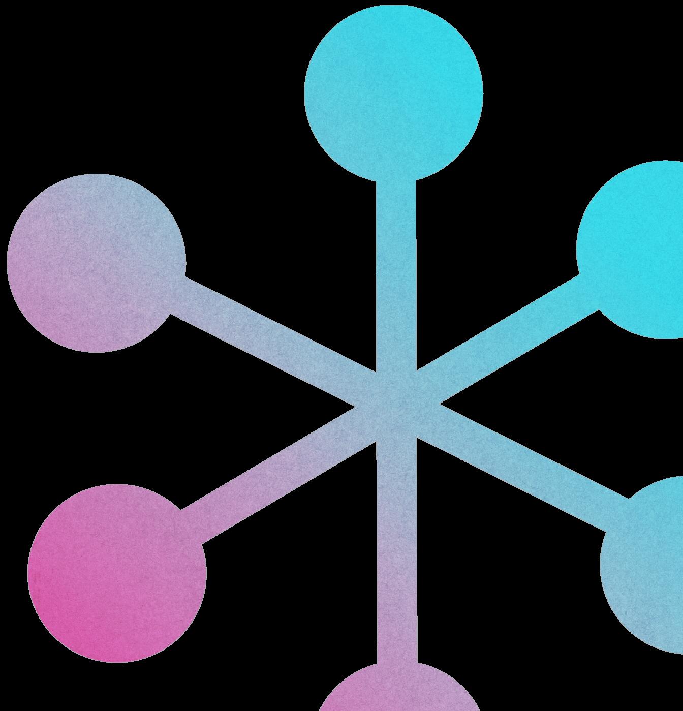 Logo Pauta Banner