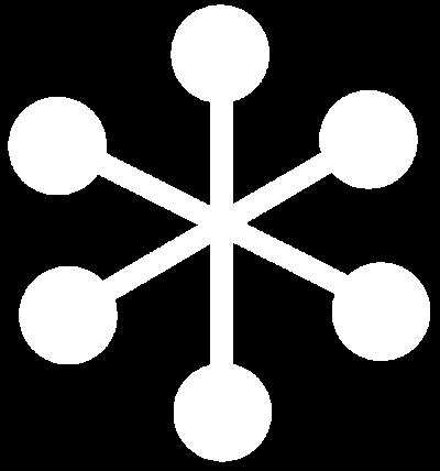 Loader Logo Pauta