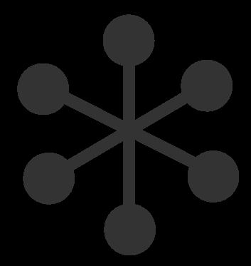 Logo Pauta