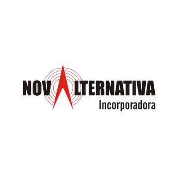 Novalternativa