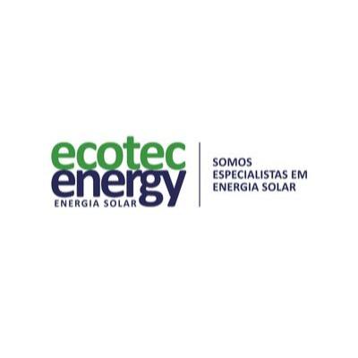 Ecotec Energy
