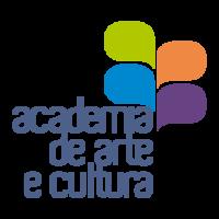 Academia de Arte e Cultura
