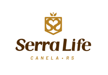 Serra Life