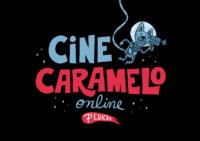 7ª edição Cine Caramelo